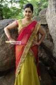 Ronica Singh Stills (4)