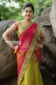 Ronica Singh Stills (5)