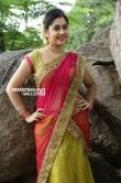 Ronica Singh Stills (6)