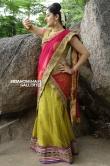 Ronica Singh Stills (7)