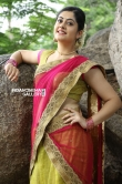 Ronica Singh Stills (9)