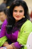 Roshna Ann Roy at Arun marriage (14)