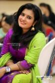 Roshna Ann Roy at Arun marriage (15)