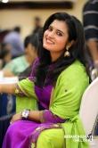 Roshna Ann Roy at Arun marriage (17)