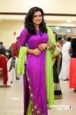 Roshna Ann Roy at Arun marriage (18)
