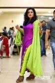 Roshna Ann Roy at Arun marriage (20)