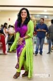 Roshna Ann Roy at Arun marriage (21)