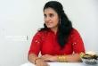 Roshna Ann in red dress stills (26)