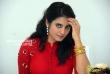 Roshna Ann in red dress stills (28)