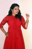 Roshna Ann in red dress stills (3)