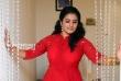 Roshna Ann in red dress stills (30)