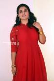 Roshna Ann in red dress stills (6)