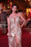 Actress Saanika at siima awards 2018 (2)