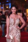Actress Saanika at siima awards 2018 (3)