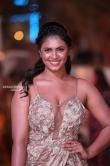 Actress Saanika at siima awards 2018 (4)