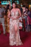 Actress Saanika at siima awards 2018 (6)