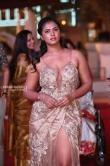 Actress Saanika at siima awards 2018 (8)