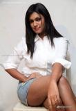 saanika aka poojasri stills (21)