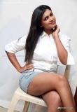 saanika aka poojasri stills (24)
