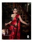 Radhika Venugopal Instagram Photos (1)