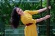 Radhika Venugopal Instagram Photos(4)