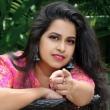Radhika Venugopal Instagram Photos(5)