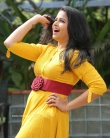 Radhika Venugopal Instagram Photos(6)