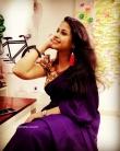 Radhika Venugopal Instagram Photos(7)