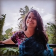 Sadhika Instagram Photos (1)