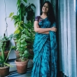 Sadhika Instagram Photos (2)