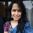 Sadhika Instagram Photos (3)
