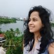 Sadhika Venugopal Instagram Photos (2)