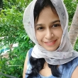 Sadhika Venugopal Instagram Photos (3)
