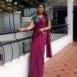 Sadhika Venugopal Instagram Photos (4)