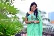 Sadhika Venugopal at Abrahiminte Santhathikal Promo Meet (21)