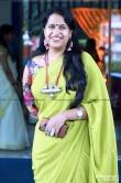 Sadhika Venugopal at Rajith Menon wedding (3)