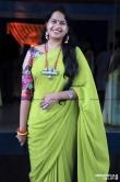 Sadhika Venugopal at Rajith Menon wedding (4)