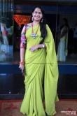 Sadhika Venugopal at Rajith Menon wedding (5)