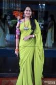 Sadhika Venugopal at Rajith Menon wedding (6)