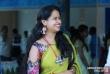 Sadhika Venugopal at Rajith Menon wedding (8)