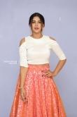 Actress Sahar Afsha Stills (10)