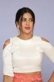 Actress Sahar Afsha Stills (11)
