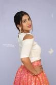 Actress Sahar Afsha Stills (14)