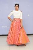 Actress Sahar Afsha Stills (15)