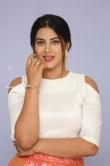 Actress Sahar Afsha Stills (16)