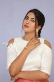 Actress Sahar Afsha Stills (17)