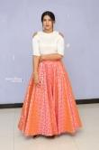 Actress Sahar Afsha Stills (18)