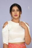 Actress Sahar Afsha Stills (19)