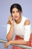 Actress Sahar Afsha Stills (20)