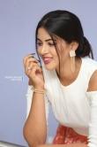 Actress Sahar Afsha Stills (21)
